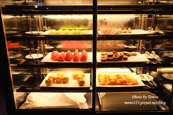 1426866357 2183916097 - 台台中buffet│瑪奇卡菲MAJI Cafe.主餐+buffet還有現點義大利吃到飽