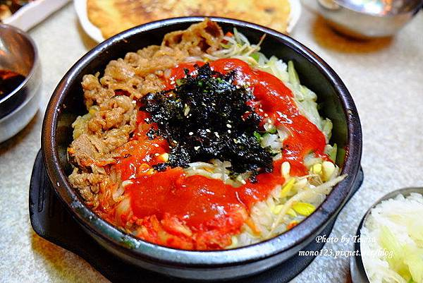 1433776667 2542819332 n - 東區韓式料理│高麗屋韓式料理.平價的韓式料理,份量大又便宜,用餐時間人好多
