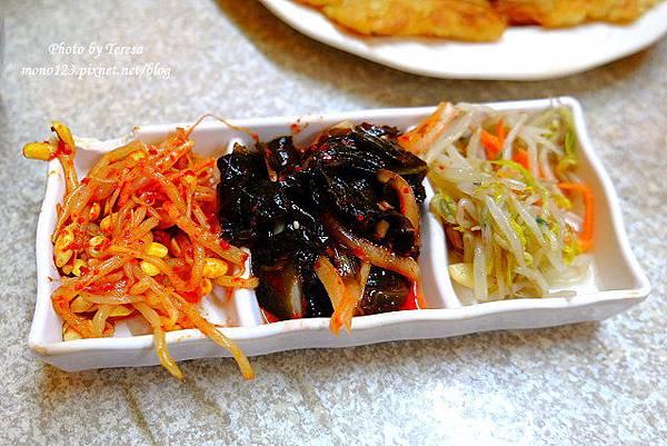 1433776677 1926561649 n - 東區韓式料理│高麗屋韓式料理.平價的韓式料理,份量大又便宜,用餐時間人好多