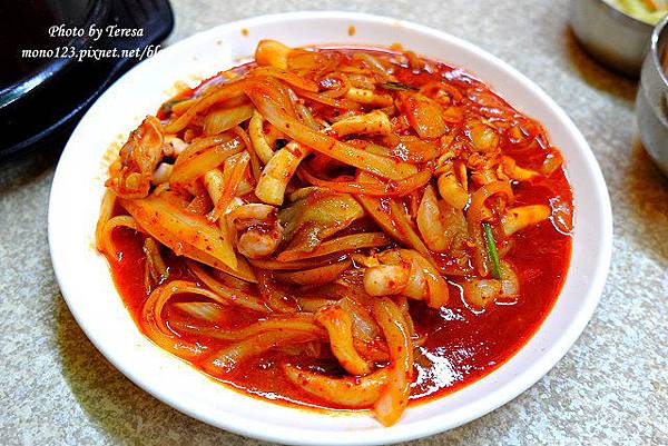 1433776685 2920462914 n - 東區韓式料理│高麗屋韓式料理.平價的韓式料理,份量大又便宜,用餐時間人好多