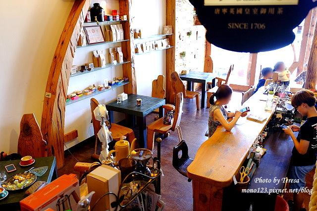 1437234829 2060054040 - 【台中豐原】丹曼精品咖啡.自家烘培咖啡,以大量木頭裝飾的咖啡館,有好喝的咖啡和輕食
