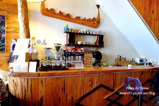 1437234833 75613106 - 【台中豐原】丹曼精品咖啡.自家烘培咖啡,以大量木頭裝飾的咖啡館,有好喝的咖啡和輕食