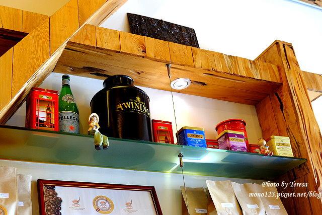 1437234838 2606180622 - 【台中豐原】丹曼精品咖啡.自家烘培咖啡,以大量木頭裝飾的咖啡館,有好喝的咖啡和輕食