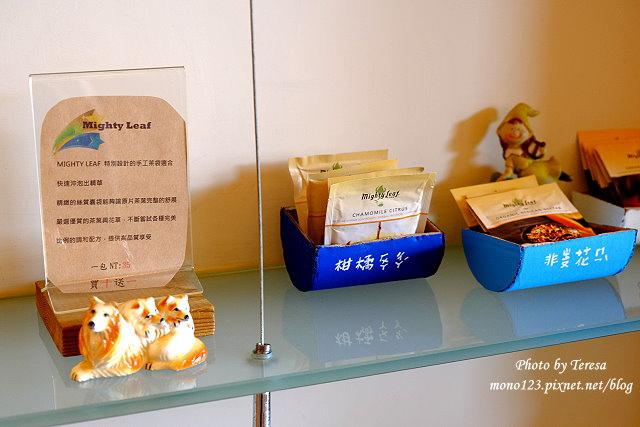 1437234839 1364161391 - 【台中豐原】丹曼精品咖啡.自家烘培咖啡,以大量木頭裝飾的咖啡館,有好喝的咖啡和輕食