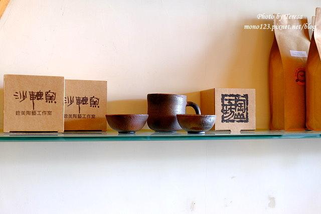 1437234841 2548109841 - 【台中豐原】丹曼精品咖啡.自家烘培咖啡,以大量木頭裝飾的咖啡館,有好喝的咖啡和輕食