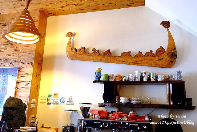 1437234843 549094906 - 【台中豐原】丹曼精品咖啡.自家烘培咖啡,以大量木頭裝飾的咖啡館,有好喝的咖啡和輕食