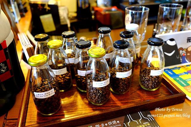 1437234846 3412282996 - 【台中豐原】丹曼精品咖啡.自家烘培咖啡,以大量木頭裝飾的咖啡館,有好喝的咖啡和輕食