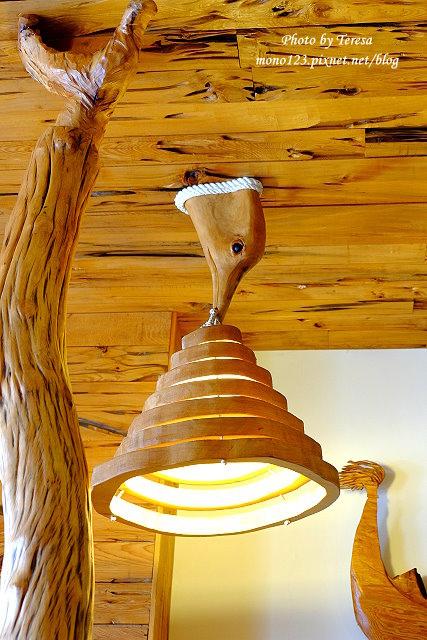 1437234849 1844477312 - 【台中豐原】丹曼精品咖啡.自家烘培咖啡,以大量木頭裝飾的咖啡館,有好喝的咖啡和輕食