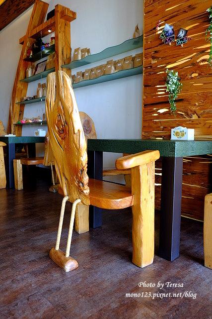 1437234852 2274996821 - 【台中豐原】丹曼精品咖啡.自家烘培咖啡,以大量木頭裝飾的咖啡館,有好喝的咖啡和輕食