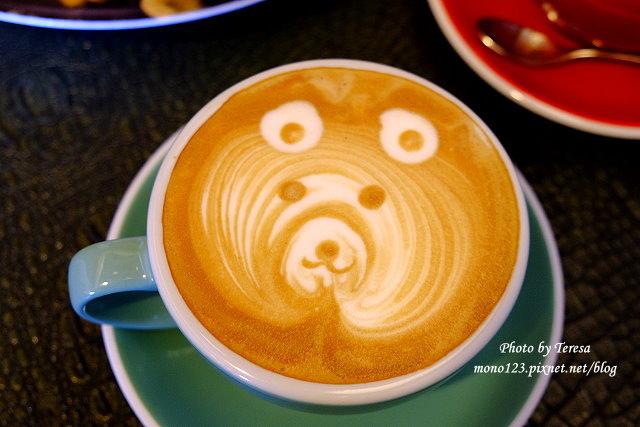 1437234871 4023058178 - 【台中豐原】丹曼精品咖啡.自家烘培咖啡,以大量木頭裝飾的咖啡館,有好喝的咖啡和輕食