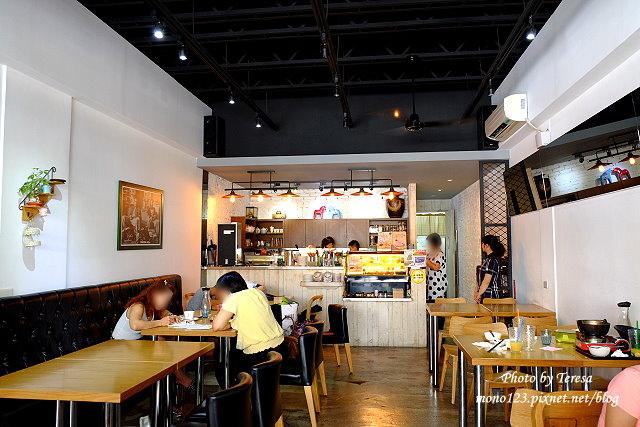 1437235160 2636280952 - 【台中豐原】I`m Feng Cafe.咖啡店賣的不只是咖啡,義大利麵、火鍋、風味套餐、鬆餅、下午茶通通有