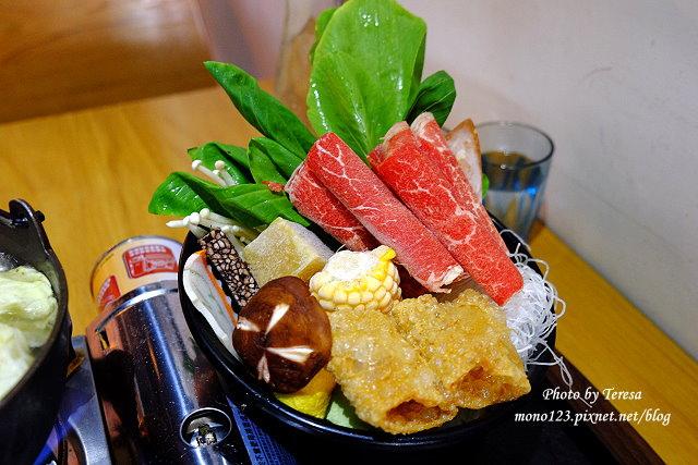 1437235185 2298870494 - 【台中豐原】I`m Feng Cafe.咖啡店賣的不只是咖啡,義大利麵、火鍋、風味套餐、鬆餅、下午茶通通有