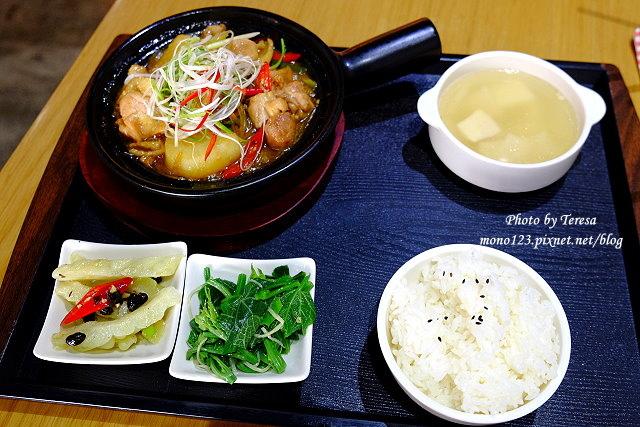 1437235191 1345159383 - 【台中豐原】I`m Feng Cafe.咖啡店賣的不只是咖啡,義大利麵、火鍋、風味套餐、鬆餅、下午茶通通有