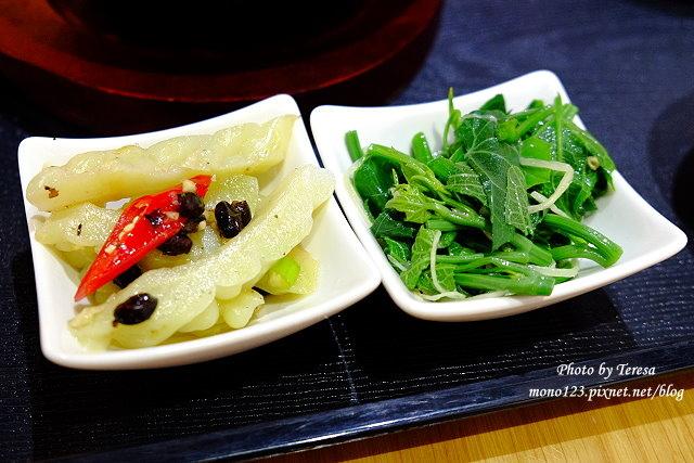 1437235193 2541609386 - 【台中豐原】I`m Feng Cafe.咖啡店賣的不只是咖啡,義大利麵、火鍋、風味套餐、鬆餅、下午茶通通有