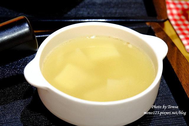 1437235194 3420270044 - 【台中豐原】I`m Feng Cafe.咖啡店賣的不只是咖啡,義大利麵、火鍋、風味套餐、鬆餅、下午茶通通有
