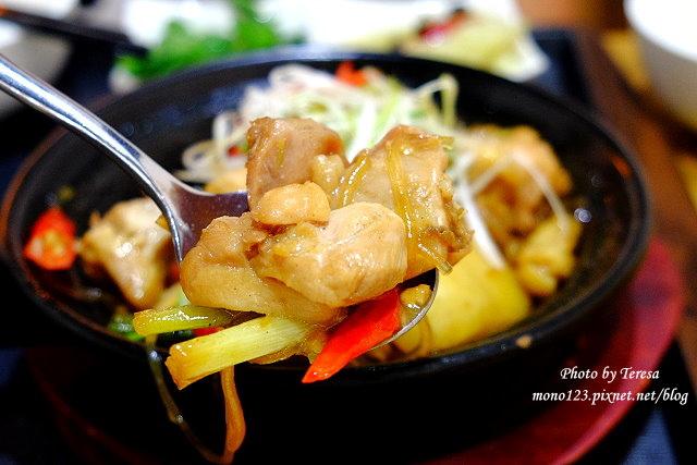 1437235198 4264448367 - 【台中豐原】I`m Feng Cafe.咖啡店賣的不只是咖啡,義大利麵、火鍋、風味套餐、鬆餅、下午茶通通有