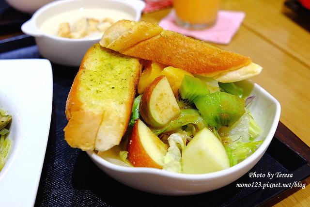 1437235204 3548734015 - 【台中豐原】I`m Feng Cafe.咖啡店賣的不只是咖啡,義大利麵、火鍋、風味套餐、鬆餅、下午茶通通有