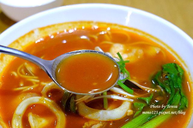 1437235217 227154582 - 【台中豐原】I`m Feng Cafe.咖啡店賣的不只是咖啡,義大利麵、火鍋、風味套餐、鬆餅、下午茶通通有