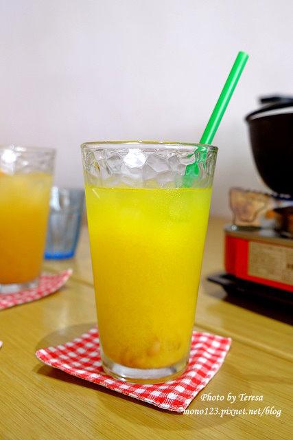 1437235223 3687476696 - 【台中豐原】I`m Feng Cafe.咖啡店賣的不只是咖啡,義大利麵、火鍋、風味套餐、鬆餅、下午茶通通有