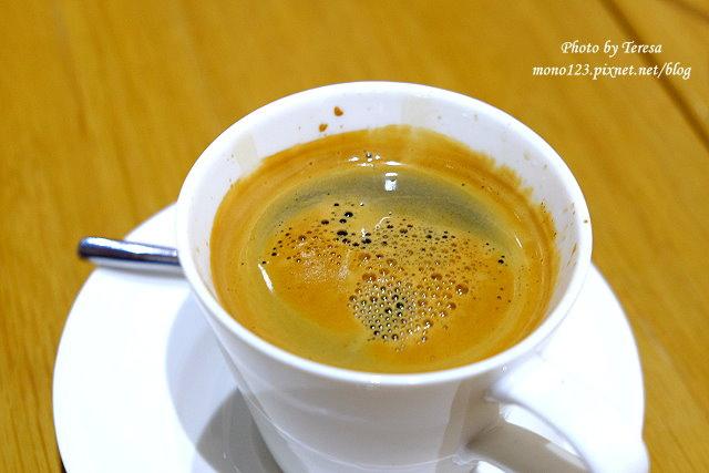 1437235225 2232391635 - 【台中豐原】I`m Feng Cafe.咖啡店賣的不只是咖啡,義大利麵、火鍋、風味套餐、鬆餅、下午茶通通有