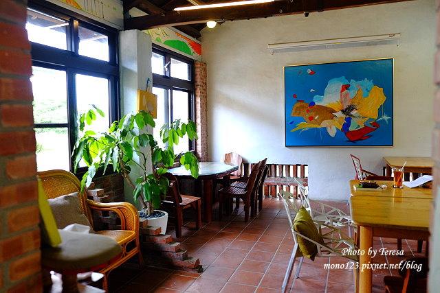 1438097600 2231326177 - 【台中神岡】田中間豬室繪社.廢棄豬舍改造的藝術、休閒和飲食空間,鬆軟的麵包好好吃