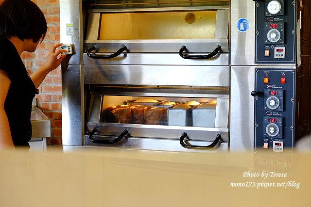 1438097638 3951939942 - 【台中神岡】田中間豬室繪社.廢棄豬舍改造的藝術、休閒和飲食空間,鬆軟的麵包好好吃