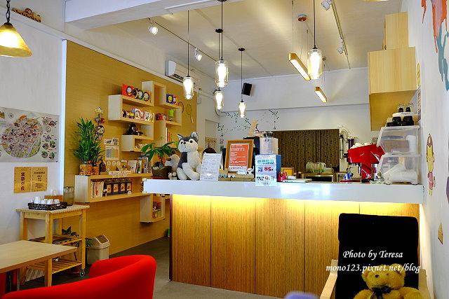 1438659445 4224875100 - 【台中豐原】小幸福咖啡.遠離市區的幸福咖啡館,有好吃的生乳酪檸檬起司蛋糕和好喝的咖啡