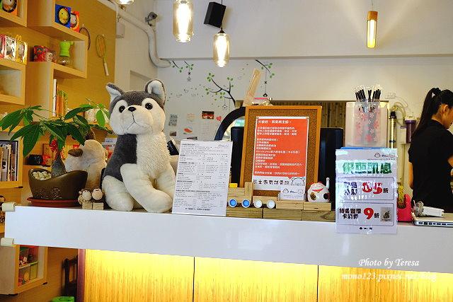 1438659456 2634884995 - 【台中豐原】小幸福咖啡.遠離市區的幸福咖啡館,有好吃的生乳酪檸檬起司蛋糕和好喝的咖啡