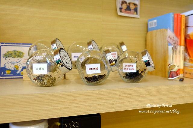1438659464 588476916 - 【台中豐原】小幸福咖啡.遠離市區的幸福咖啡館,有好吃的生乳酪檸檬起司蛋糕和好喝的咖啡