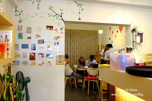 1438659473 705380902 - 【台中豐原】小幸福咖啡.遠離市區的幸福咖啡館,有好吃的生乳酪檸檬起司蛋糕和好喝的咖啡