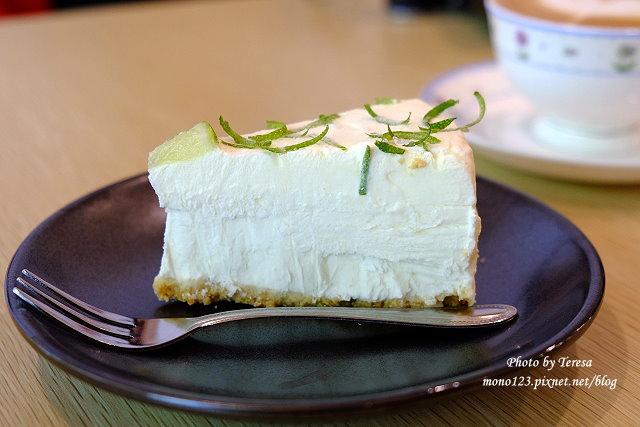 1438659480 1474364999 - 【台中豐原】小幸福咖啡.遠離市區的幸福咖啡館,有好吃的生乳酪檸檬起司蛋糕和好喝的咖啡