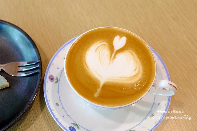 1438659482 1053262732 - 【台中豐原】小幸福咖啡.遠離市區的幸福咖啡館,有好吃的生乳酪檸檬起司蛋糕和好喝的咖啡