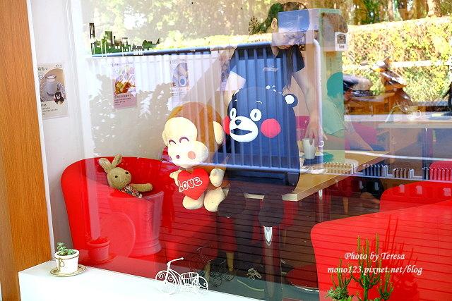 1438659483 425945799 - 【台中豐原】小幸福咖啡.遠離市區的幸福咖啡館,有好吃的生乳酪檸檬起司蛋糕和好喝的咖啡