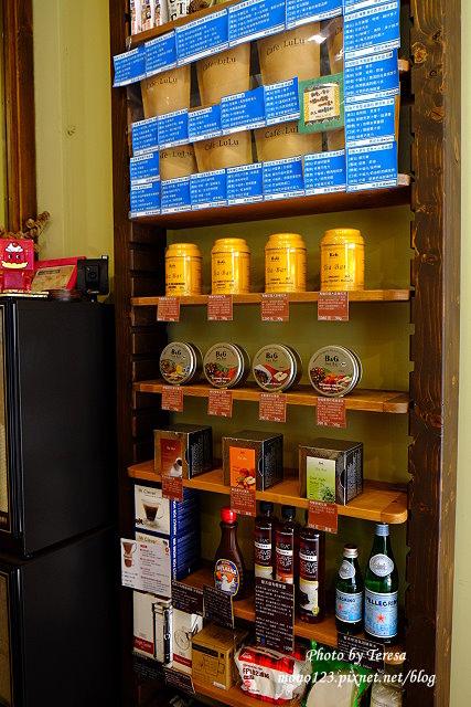 1438964717 2679249295 - 【台中東勢】喬巴咖啡.東勢小鎮裡溫馨小巧的咖啡館,有咖啡還有精釀啤酒、巧克力、莫凡比冰淇淋和好吃的鹹派