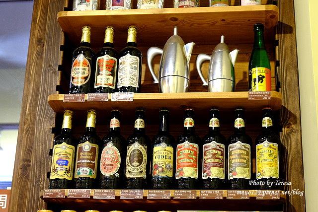 1438964748 3897904077 - 【台中東勢】喬巴咖啡.東勢小鎮裡溫馨小巧的咖啡館,有咖啡還有精釀啤酒、巧克力、莫凡比冰淇淋和好吃的鹹派