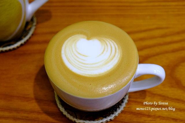 1438964794 3148824325 - 【台中東勢】喬巴咖啡.東勢小鎮裡溫馨小巧的咖啡館,有咖啡還有精釀啤酒、巧克力、莫凡比冰淇淋和好吃的鹹派