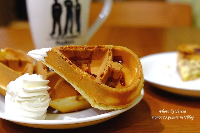 1438964797 3272577136 - 【台中東勢】喬巴咖啡.東勢小鎮裡溫馨小巧的咖啡館,有咖啡還有精釀啤酒、巧克力、莫凡比冰淇淋和好吃的鹹派