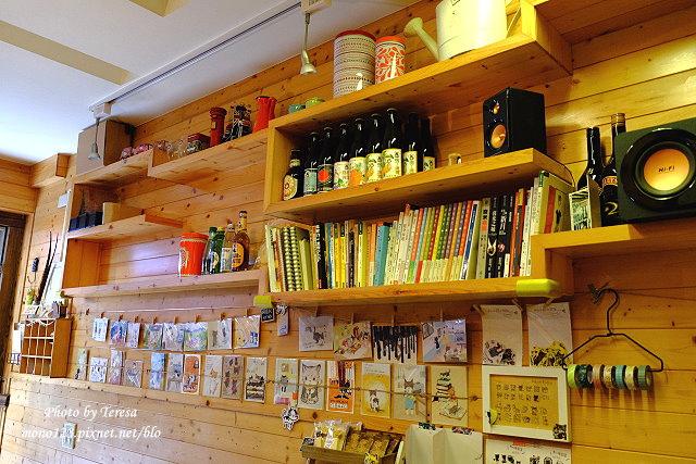 1440779554 367322198 - 【台中豐原】沐沐咖啡.隱身小巷子裡的小小咖啡店,沒有寬闊的空間,卻有暖暖的咖啡香