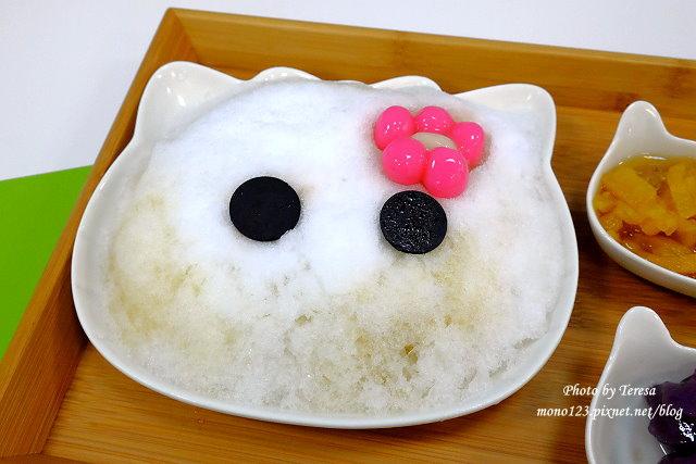 1440819355 3734837898 - 【台中大雅】水云創意冰品.有剉冰和雪花冰,還有可愛造型的怪物冰