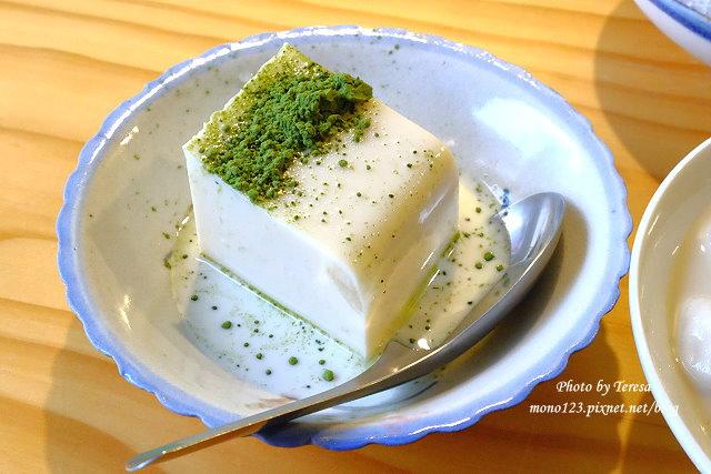 1441211974 3405721333 - 西區豆花│美軍豆乳冰.標榜使用100%台灣黃豆製成的豆漿、豆花,果真是濃、醇、香~