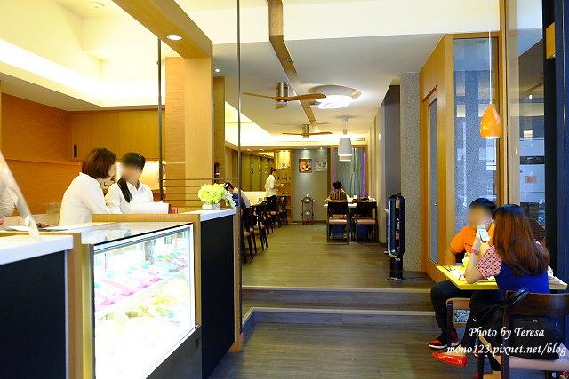 1441727604 3812613819 - Ping18 Bistro日法輕食.融合日式和法式的輕食料理,餐點選擇性多又美味