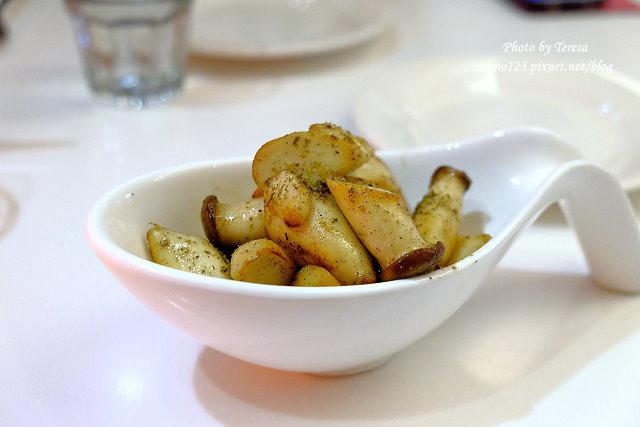 1441727634 1710923072 - Ping18 Bistro日法輕食.融合日式和法式的輕食料理,餐點選擇性多又美味