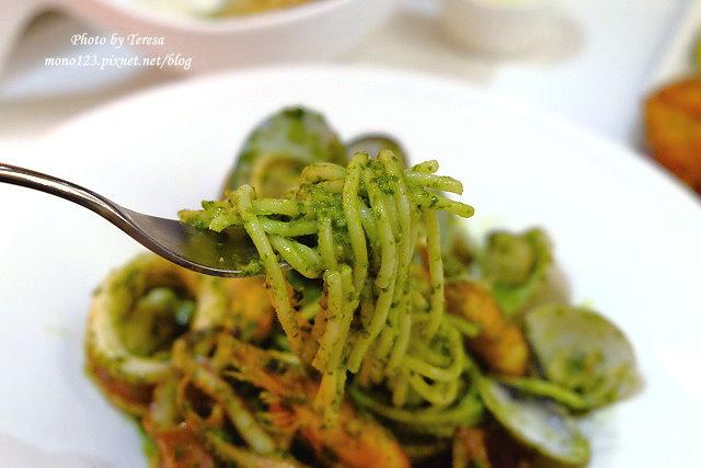 1441727639 4199658858 - Ping18 Bistro日法輕食.融合日式和法式的輕食料理,餐點選擇性多又美味