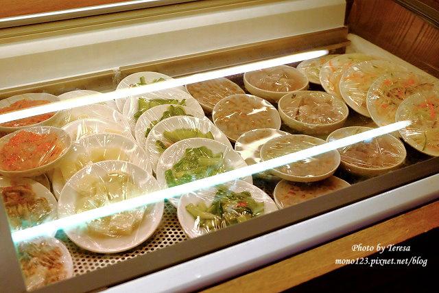 1441727998 2157085920 - 熱血採訪│新唐人御品豬腳,平價的中式料理,有家常小菜也有主廚推薦的避風塘豬腳,還有可以外帶的台灣真情懷古滷味