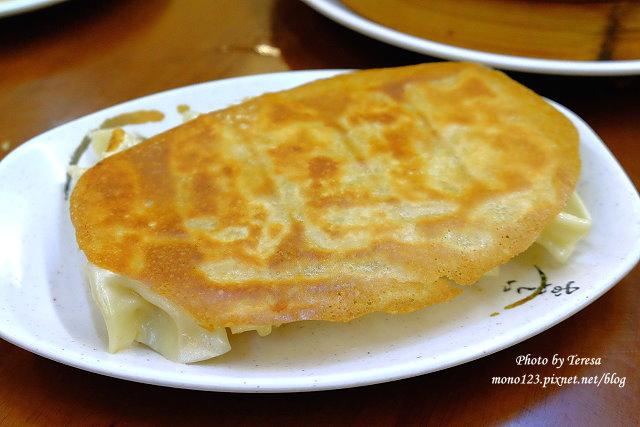 1444062741 4087821052 - 【台中豐原】大慶麵食館.菜色多又美味的平價麵食館,用餐時間人氣爆滿,需要一點耐心…