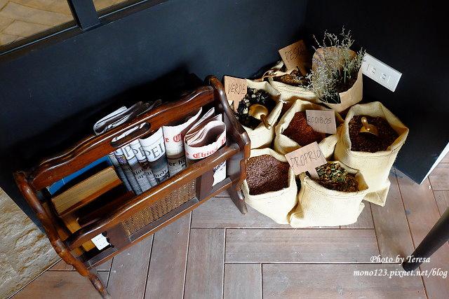 1444151507 1458938196 - 【台中西區.義式餐廳】薄多義義式手工披薩  Bite 2 eat.高雄來的平價義式餐廳,吸引人的除了餐點,還有那打造成歐洲街道的環境