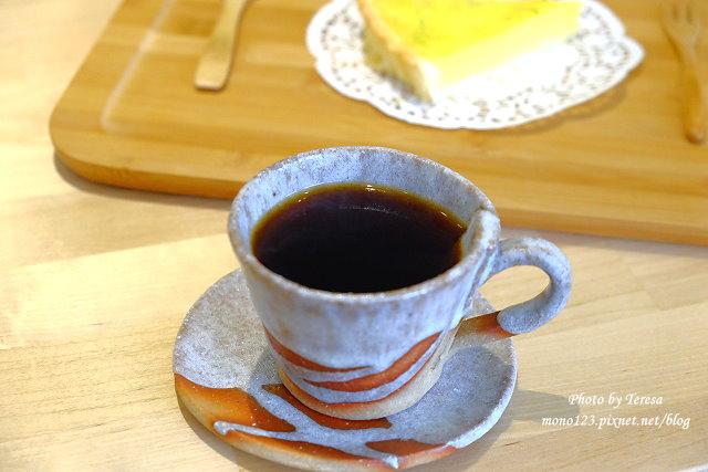 1445474334 1694143792 - 大坑咖啡│肆零陸 咖啡.擂茶.手作點心.大坑新開幕的咖啡館,以自家出產的擂茶為主題,非常的有特色