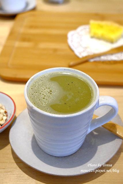1445474344 2872820600 - 大坑咖啡│肆零陸 咖啡.擂茶.手作點心.大坑新開幕的咖啡館,以自家出產的擂茶為主題,非常的有特色