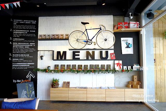 1447862756 2902911750 - 【台中西區.義式餐廳】Isit.做咖啡系列三號店,一樓有美式餐廳的歡樂氛圍,二樓是安靜空間,整體環境大氣又舒適(已歇業)