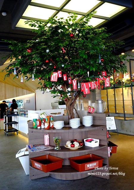 1447862771 1051847595 - 【台中西區.義式餐廳】Isit.做咖啡系列三號店,一樓有美式餐廳的歡樂氛圍,二樓是安靜空間,整體環境大氣又舒適(已歇業)